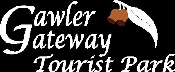 Gawler Gateway Tourist Park