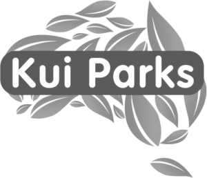 KUI Parks Member Gawler Gateway Tourist Caravan & Cabin Accommodation