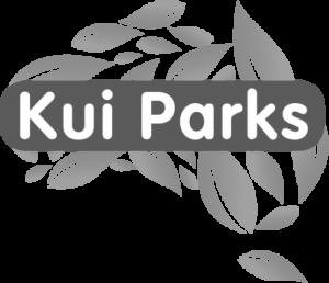 KUI Parks Member Gawler Gateway Tourist Caravan & Cabin Accommodation