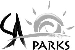 SA Parks Member Gawler Gateway Tourist Caravan & Cabin Accommodation