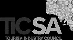 TICSA Member Gawler Gateway Tourist Caravan & Cabin Accommodation